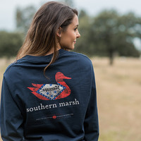 Southern Marsh Authentic Heritage Collection - Arkansas -