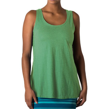 Toad & Co. Paintbrush Tank Top - Women's