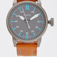 SVT-FW44 Watch