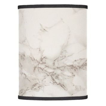 Marble Stone Lamp Shade