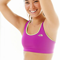 The North Face Bounce B Gone Sports Bra - Urban Outfitters