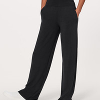 Take it Easy Pant *31"