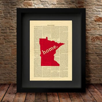 home decor stores minneapolis mn best minnesota decor products on wanelo 12594