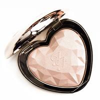blinded by the light too faced light prismatic - Google Search