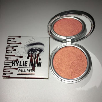 kylie Conceal Foundation Contour Powder [9516221508]