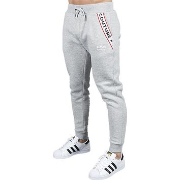 Brand new Fashion casual Joggers sweatpants Men's long pants