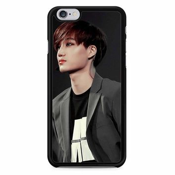 Kai Exo iPhone 6 Case