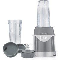Ninja Single Serve System Pulse Blender - Walmart.com