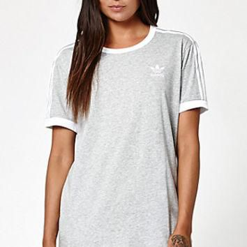 adidas for Women at PacSun.com