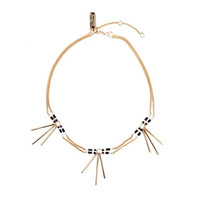 Coyote Choker (view more colors)