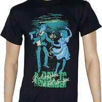 A Day To Remember - If It means T-Shirt
