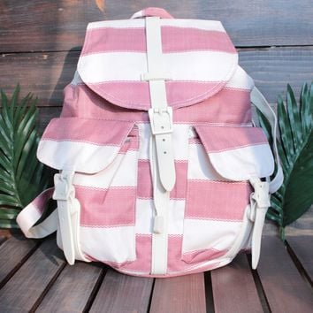 herschel supply co. 'dawson - mid volume' backpack