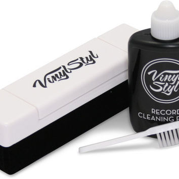 Vinyl Styl Record Deep Cleaning System