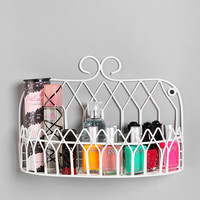 Wall Caddy Shelf