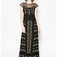 Shop Our Women's Dresses Today - French Connection Usa