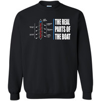 Rowing Gifts Sport Crew Rowing Quotes T Shirt