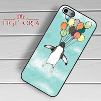penguin art up-1nnya for iPhone 4/4S/5/5S/5C/6/ 6+,samsung S3/S4/S5,S6 Regular,S6 edge,samsung note 3/4