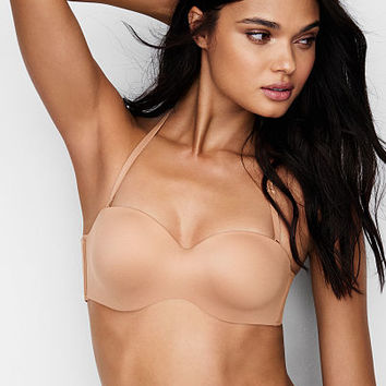Strapless Bra - Body by Victoria - Victoria's Secret