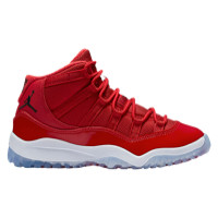 Jordan Retro 11 - Boys' Grade School at Foot Locker