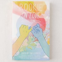 Rookie On Love By Tavi Gevinson | Urban Outfitters