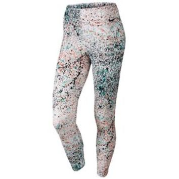 Nike Club Legging-AOP Cropped - Women's at Lady Foot Locker