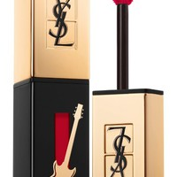 Yves Saint Laurent Glossy Stain Guitar Edition Lip Color | Nordstrom