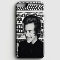 Harry Styles iPhone 7 Case