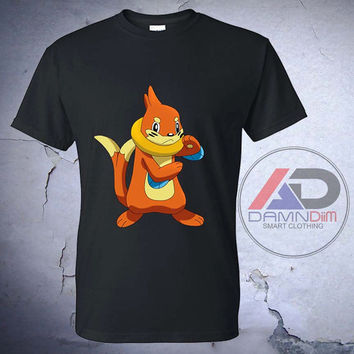 Pokemon characters Angry, Pokemon characters tshirt, Pokemon characters shirt, Tshirt youth, kids tshirt, and Adult Tshirt