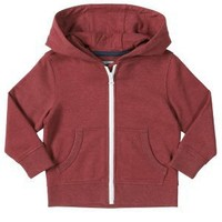 Clothing at Tesco | FF Zip through hoody > jumpers > Younger boys (1-7years) >