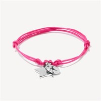 The Golding Bracelet | Jack Wills