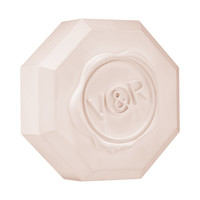 Sephora: Viktor & Rolf : Flowerbomb Soap : scented-bath-products