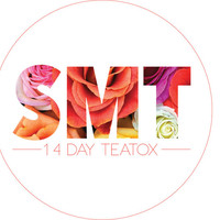 SkinnyMe Teatox™ Pack (14 days) | SkinnyMe tea
