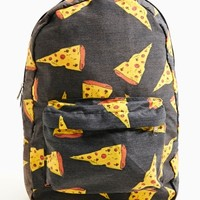 Slice O' Pizza Backpack