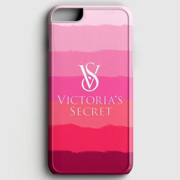 Victoria Secret Pink iPhone 8 Case