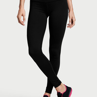 Knockout by Victoria's Secret High-rise Tight - Victoria's Secret Sport - Victoria's Secret