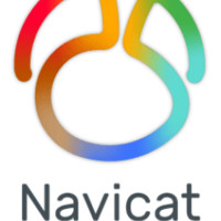 Navicat Premium 12.0.21 License Key with Crack Download
