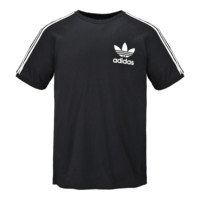 adidas Originals Sport Essentials Men's Short Sleeve Tee | Sport Chek