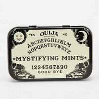 Ouija Mints- Black One