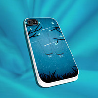 The Fault in Our Stars For iPhone 4/4s,5/5s/5c, Samsung S3,S4,S2, iPod 4,5, HTC ONE