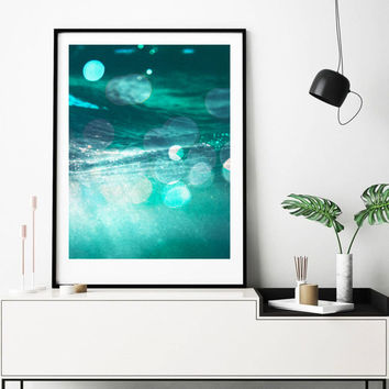Hope Floats #society6 #decor #buyart #lifestyle by 83 Oranges™