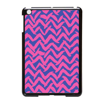 Lilly Pulitzer  I Got Lucky iPad Mini Case