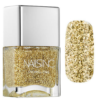 NAILS INC. Snowglobe (0.47 oz)
