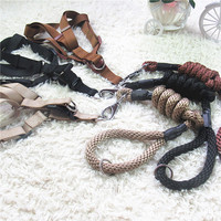 Dogs Chain Chock Chain Pet's Accessory [4923254148]