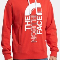 The North Face Screenprint Hoodie | Nordstrom