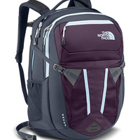 WOMEN'S RECON BACKPACK | United States