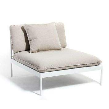 Skargaarden Bonan Lounge Chair