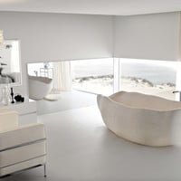 Le Acque Limited Edition by Toscoquattro | Free-standing baths | Baths | Le Acque Limited Edition