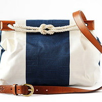 Barnstable Bag by Kiel James Patrick