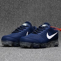 Nike 2018 Fashion Woman Men Running Sneakers Sport Shoes