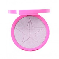 Jeffree Star Princess Cut Skin Frost